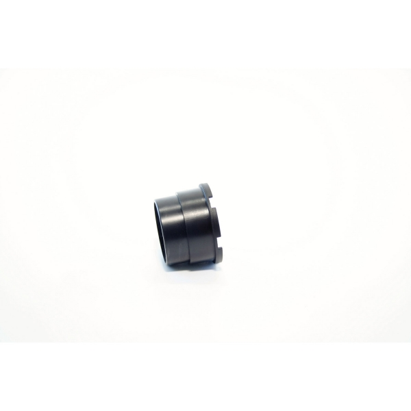 buisverlengstuk dynamic